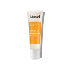 Essential-C Day Moisture SPF30/PA+++