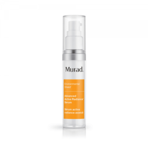 Active Radiance Serum