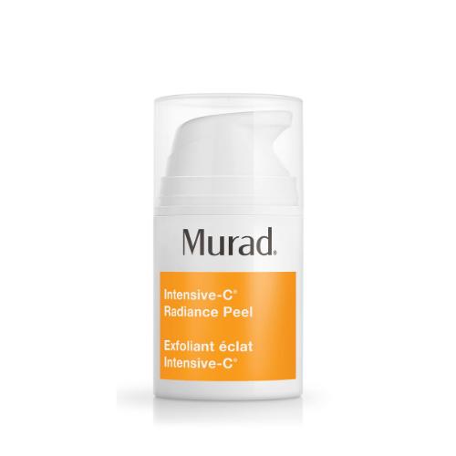 Intensive C Radiance Peel